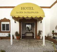 Hotel las Salinas 1