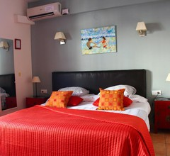 Hostal Don Peque - Adults Only 1
