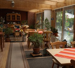 Hotel Strandräuber 2