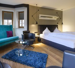 Boutique Hotel Gams 1