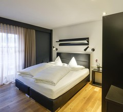 Boutique Hotel Gams 2