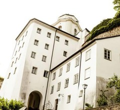 HI Hostel Jugendherberge Passau 1