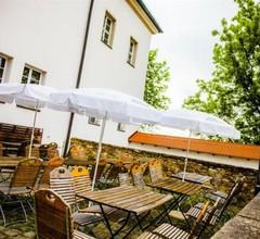 HI Hostel Jugendherberge Passau 2