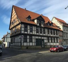 Kaufmannshaus Anno 1613 2