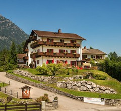 Bayern Resort Hotel garni & Apartments 2