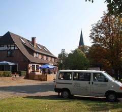 Tepe's Gasthof 2