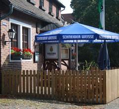 Tepe's Gasthof 1