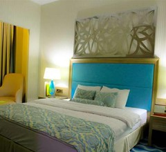 Darin Plaza Hotel 1