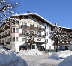 Hotel Unterwirt 1