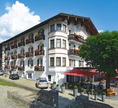 Hotel Unterwirt 2