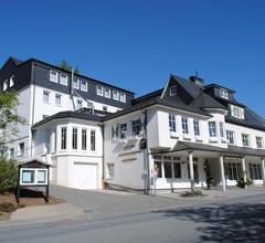 Hotel Löffler 1