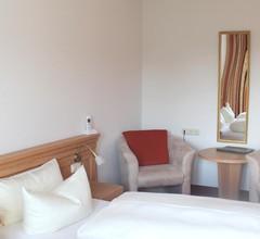 Hotel Waldidyll 2