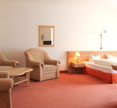 Hotel Waldidyll 1