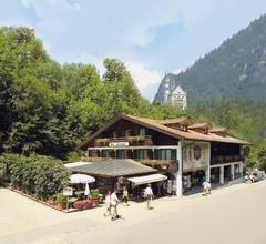 Alpenstuben 2