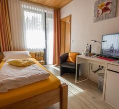Schröders Hotelpension 2