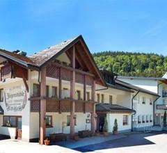 Belchenhotel Jägerstüble 1