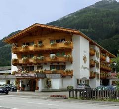 Hotel Augarten 2