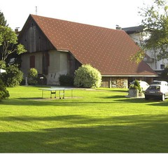 Pension Haus Aschgan 2