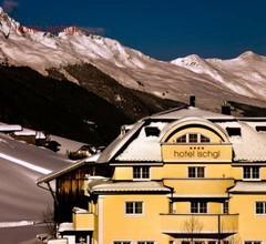 Hotel Ischgl 1