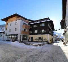 Hotel Bräu 1