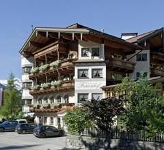 Hotel-Appartement Ferienhof 2