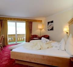 Alpvita PIZ Tasna Hotel 2