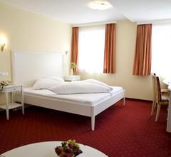 The Hotel - himmlisch wohlfühlen 1