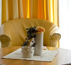 The Hotel - himmlisch wohlfühlen 2