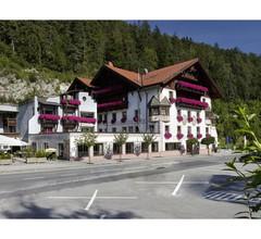 Hotel Gasthof Neuner 1