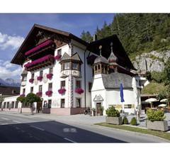 Hotel Gasthof Neuner 2