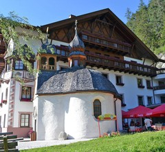 Gasthof Neuner 1