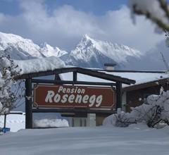 Pension Rosenegg 1