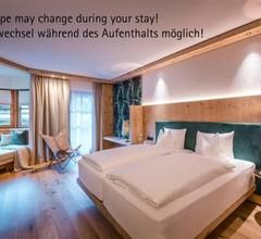 Hotel zur Pfeffermühle 2