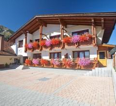 Gästehaus Glätzle 1