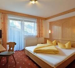 Hotel Garberwirt 2