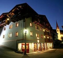 Hotel Garberwirt 1