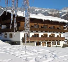 Hotel Andreas 1