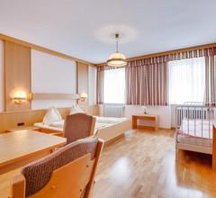 Hotel Himmelreich 1