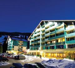 Alpine Club by Diamond Resorts 1