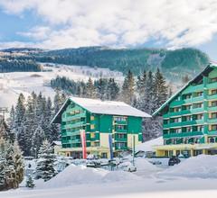 Alpine Club by Diamond Resorts 2