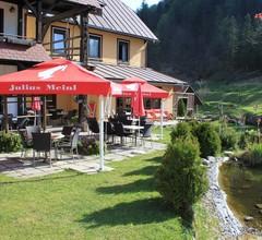 Gasthof Gailberghöhe 1