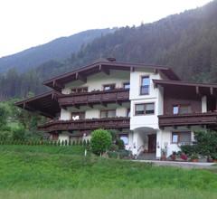 Haus Oblasser 1