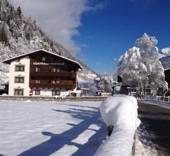 Alpenhaus Monte 1