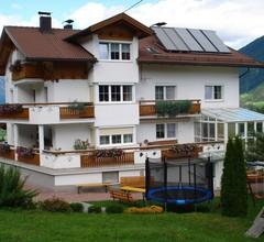 Haus Venetblick 1