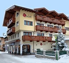Apparthotel Ederfeld 1