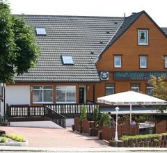 Gasthaus-Pension Herberger 1