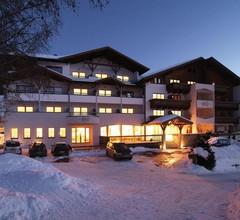 Hotel Röck Garni 1