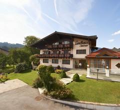 Landhaus Steiner 2