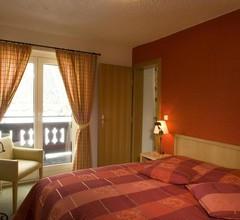 All Suite Hotel Garni Leithner 2