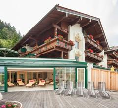 Hotel Landhaus Kerschdorfer 2